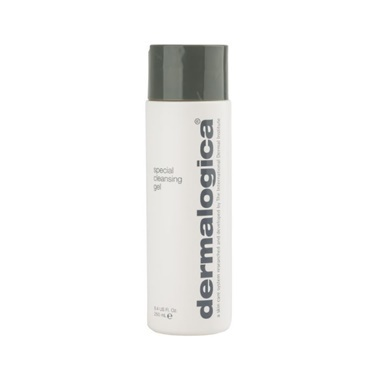 Dermalogica Special Cleansing Gel 250ml Renksiz
